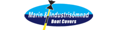Marin Industrisomnad AB (Boat covers)